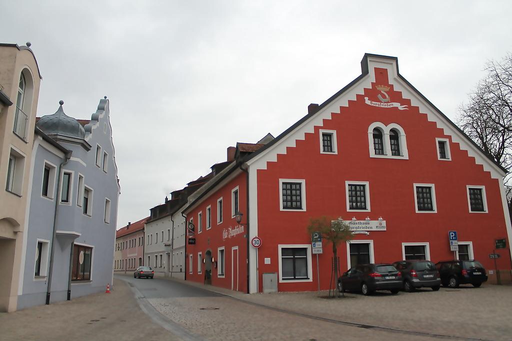 romantische auszeit in regensburg donaustauf elas universe. Black Bedroom Furniture Sets. Home Design Ideas